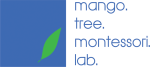 Mango Tree  Montessori Lab